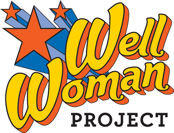 Well Woman Project